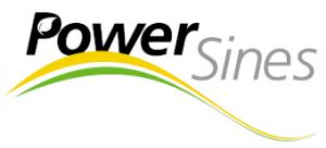 PowerSines_Logo5[2]
