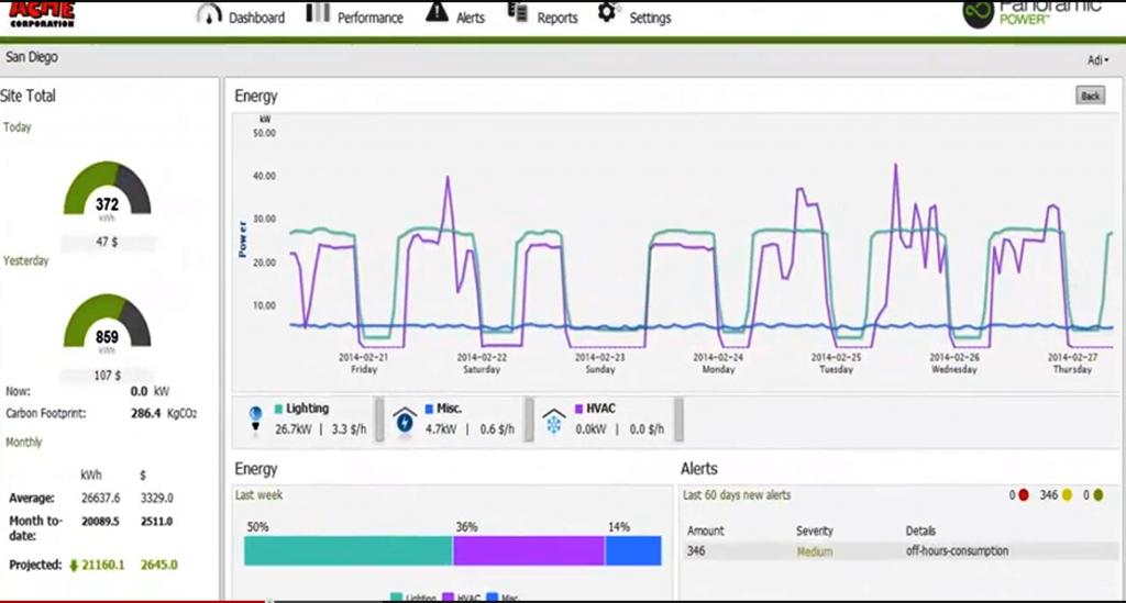 Screenshot 2014-04-25 20.11.52
