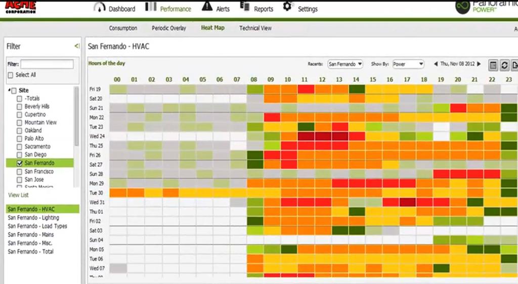 Screenshot 2014-04-25 20.16.45