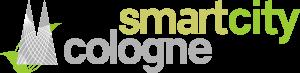 SCC_Logo_quer