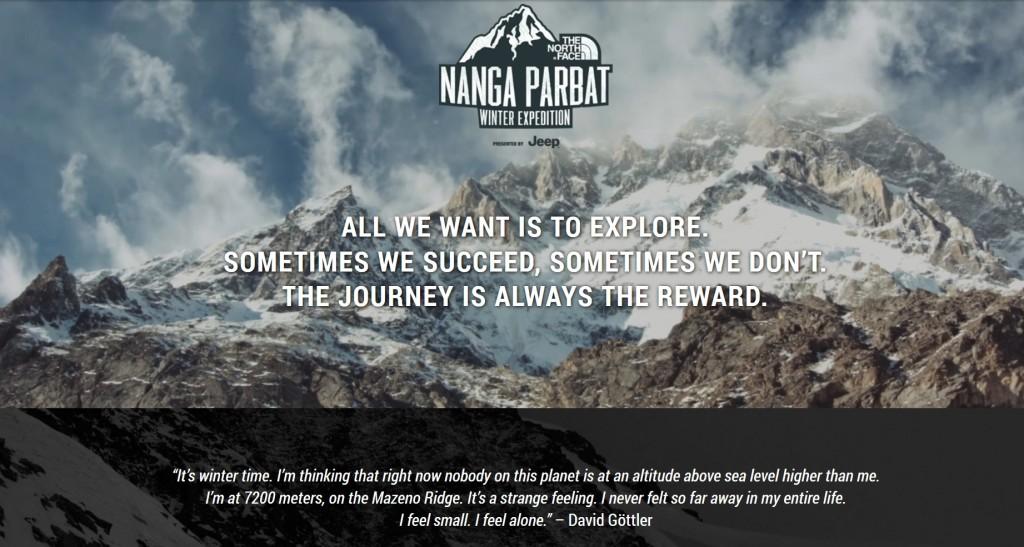 NorthFace_Nanga_Parbat