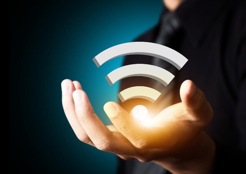 WirelessHands_k