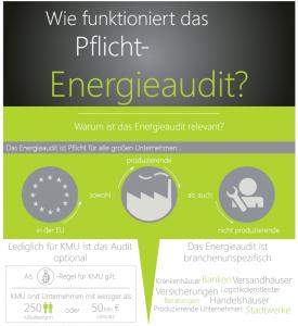Infografik_Energieaudit_web_Teil1