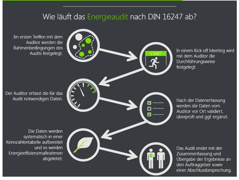 Infografik_Energieaudit_web_Teil3_Ablauf_EnergieAudit