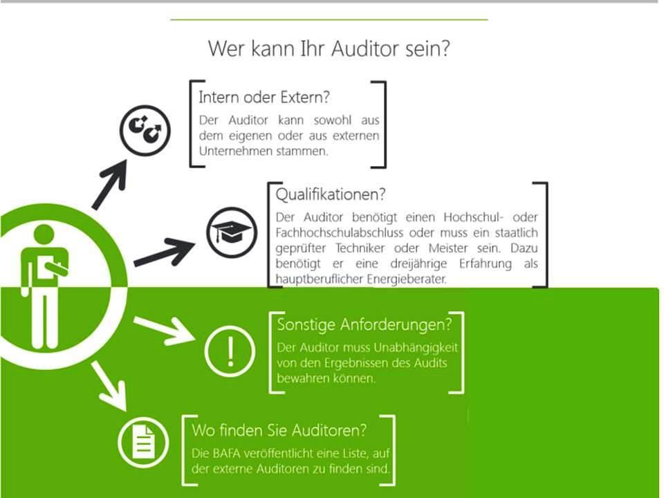 WEr_kann_Auditor_sein