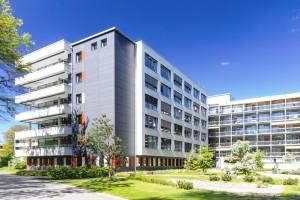 Leverkusen_Klinikum_2