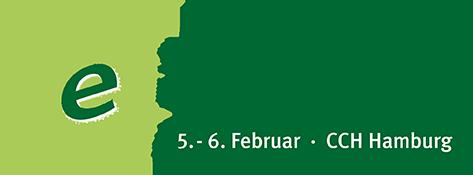 logo2015