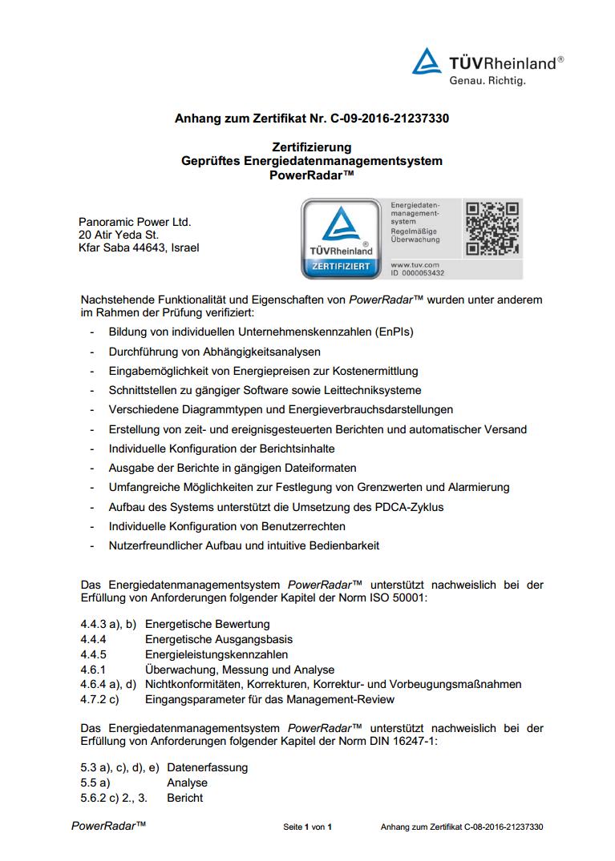 anhang_tuev-zertifikat