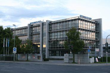 BIA Kunststoff & Galvanotechnik – Solingen