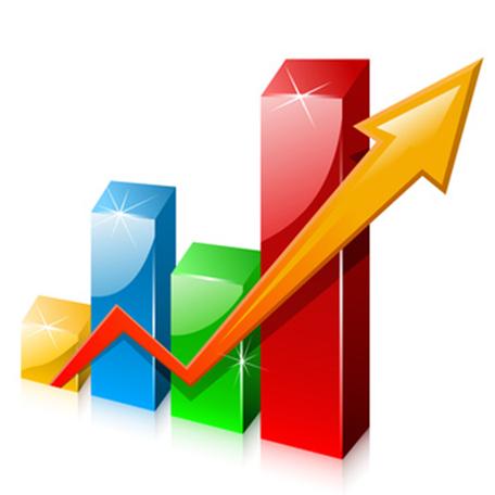 PowerRadar – Hard- und Software – TÜV geprüftes Energiedaten-Management-System