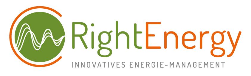 RightEnergy GmbH – innovatives Energie-Management